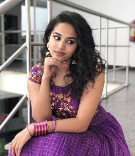 Manisha Eerabathini