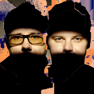 The Chemical Brothers news