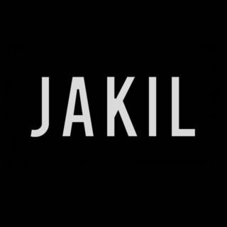 Jakil