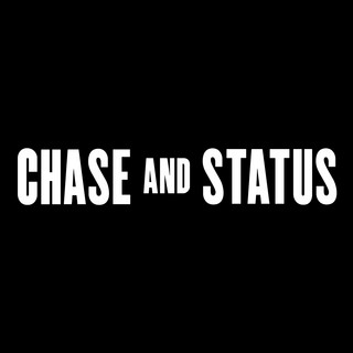 Chase & Status tickets and 2021  tour dates