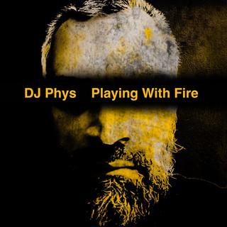 DJ Phys