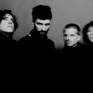 kasabian tickets and 2022  tour dates