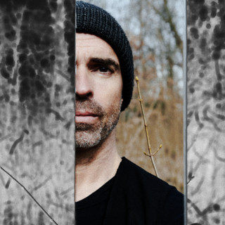 Chris Liebing tickets and 2021 tour dates