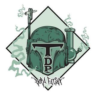 TDP Boba Fatsax profile picture