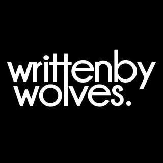 Written by Wolves