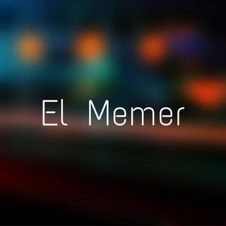 El Memer