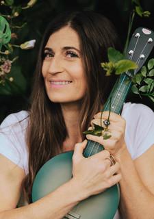 Claudia Robin Gunn