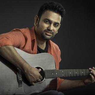 Kshitij Tarey profile picture