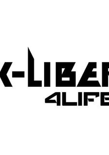 K-Liber