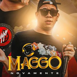 O Maggo