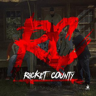 Racket County