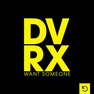 D.V.R.X