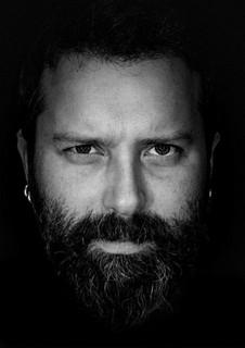 Alper Atakan profile picture