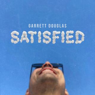 Garrett Douglas