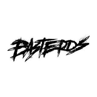 Basterds