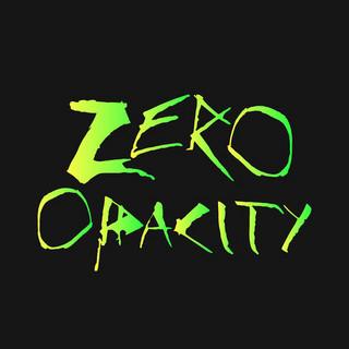 Zero Opacity