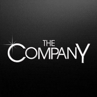 The Company tickets and 2021 tour dates