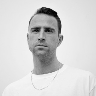 Jackmaster tickets and 2021 tour dates