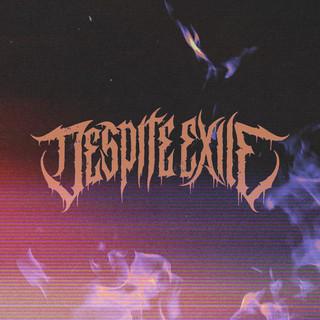 Despite Exile