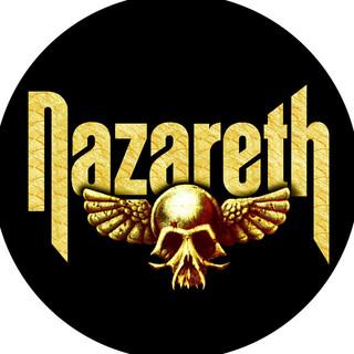 Nazareth tickets and 2021 tour dates