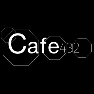 Cafe 432 tickets and 2021 tour dates