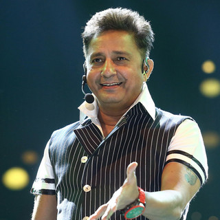 Sukhwinder Singh profile picture