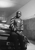 Kojo Funds tickets and 2021 tour dates