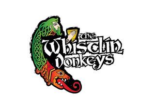 The Whistlin' Donkeys