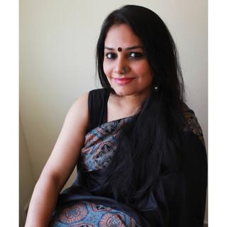 Vandana Srinivasan