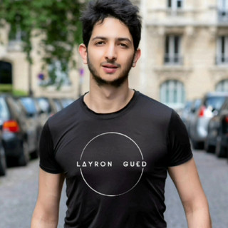 Layron Gued