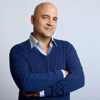 Vicente Avella