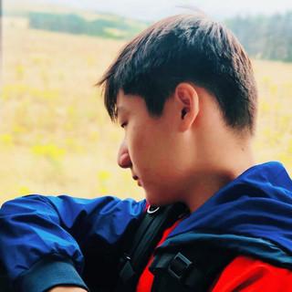 Oscar Yuan