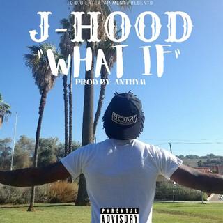 J-Hood