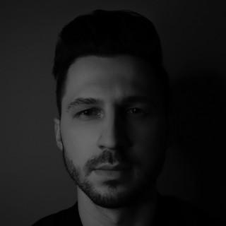 Alex Yarmak