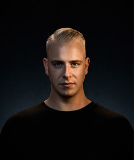 Radical Redemption profile picture