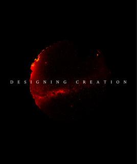 Designing Creation