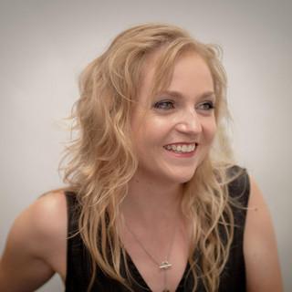 Becky Ainge