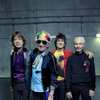 The Rolling Stones tickets and 2021 tour dates