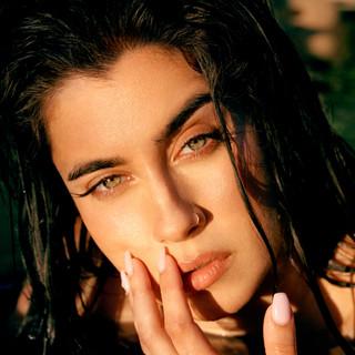 Lauren Jauregui Picture