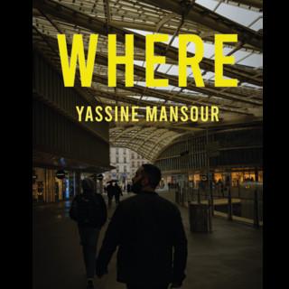 Yassine Mansour