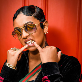 Paigey Cakey tickets and 2021 tour dates