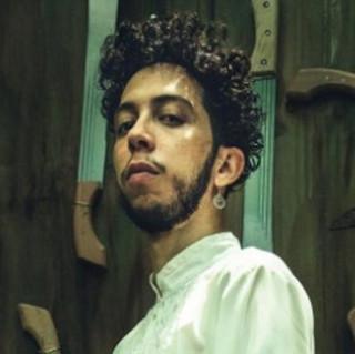 Sebastián .Otero