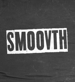 SmooVth