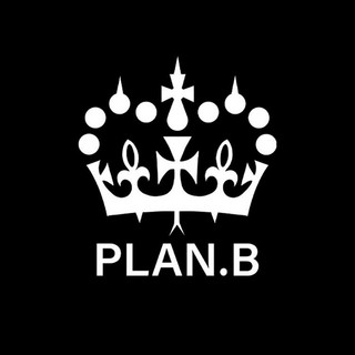 Plan B tickets and 2021 tour dates