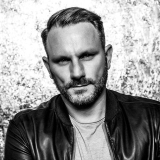 Mark Knight tickets and 2021 tour dates
