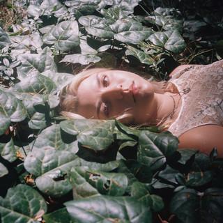 Eliza McLamb