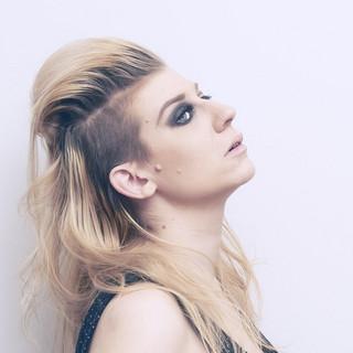 Rachel Gavaletz
