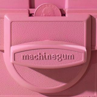 machinegum
