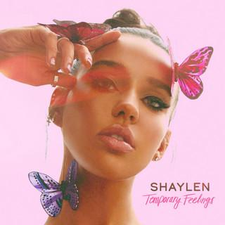 Shaylen