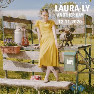 Laura-Ly